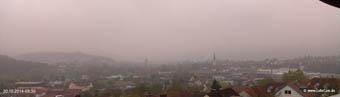 lohr-webcam-30-10-2014-09:30
