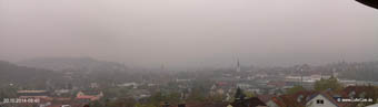 lohr-webcam-30-10-2014-09:40