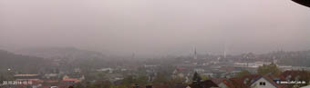 lohr-webcam-30-10-2014-10:10