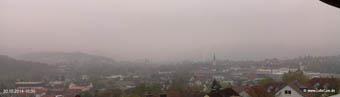 lohr-webcam-30-10-2014-10:30