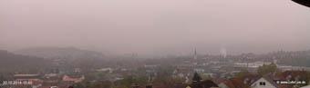 lohr-webcam-30-10-2014-10:40