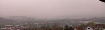 lohr-webcam-30-10-2014-10:50