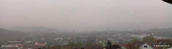 lohr-webcam-30-10-2014-11:30