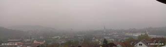 lohr-webcam-30-10-2014-11:40