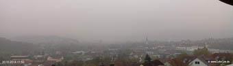 lohr-webcam-30-10-2014-11:50