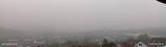 lohr-webcam-30-10-2014-12:10