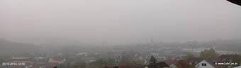 lohr-webcam-30-10-2014-12:30
