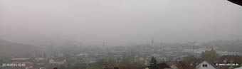 lohr-webcam-30-10-2014-12:40