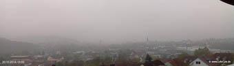 lohr-webcam-30-10-2014-13:00