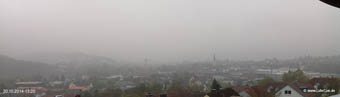 lohr-webcam-30-10-2014-13:20