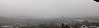 lohr-webcam-30-10-2014-13:30
