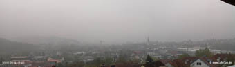 lohr-webcam-30-10-2014-13:40