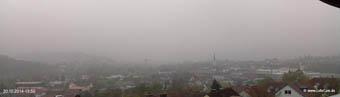lohr-webcam-30-10-2014-13:50