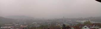 lohr-webcam-30-10-2014-14:20