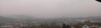 lohr-webcam-30-10-2014-14:40
