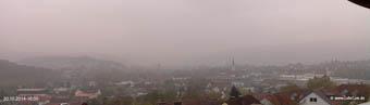lohr-webcam-30-10-2014-16:00