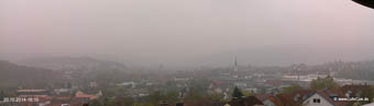 lohr-webcam-30-10-2014-16:10