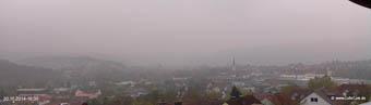 lohr-webcam-30-10-2014-16:30