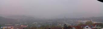 lohr-webcam-30-10-2014-16:50