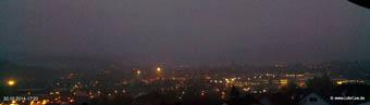 lohr-webcam-30-10-2014-17:20
