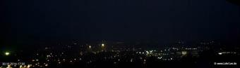 lohr-webcam-30-10-2014-17:30