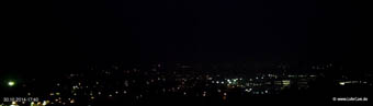 lohr-webcam-30-10-2014-17:40