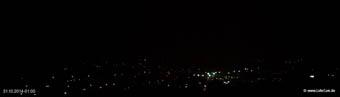 lohr-webcam-31-10-2014-01:00