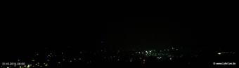 lohr-webcam-31-10-2014-06:00