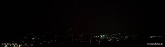 lohr-webcam-31-10-2014-06:20