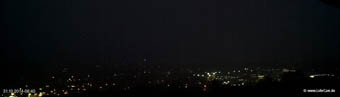 lohr-webcam-31-10-2014-06:40
