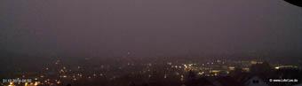 lohr-webcam-31-10-2014-06:50