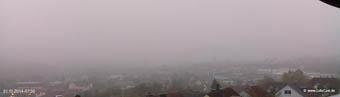 lohr-webcam-31-10-2014-07:30