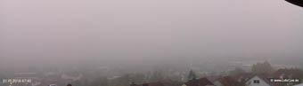 lohr-webcam-31-10-2014-07:40