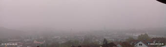 lohr-webcam-31-10-2014-08:00