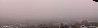 lohr-webcam-31-10-2014-08:30