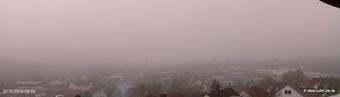 lohr-webcam-31-10-2014-08:50