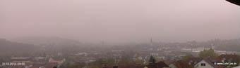 lohr-webcam-31-10-2014-09:30