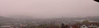 lohr-webcam-31-10-2014-09:40