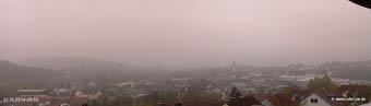 lohr-webcam-31-10-2014-09:50