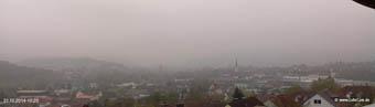 lohr-webcam-31-10-2014-10:20