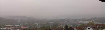 lohr-webcam-31-10-2014-10:40