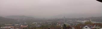 lohr-webcam-31-10-2014-10:50