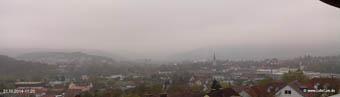lohr-webcam-31-10-2014-11:20