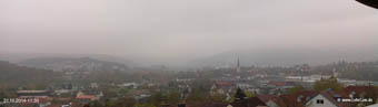 lohr-webcam-31-10-2014-11:30