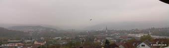 lohr-webcam-31-10-2014-11:40
