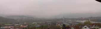 lohr-webcam-31-10-2014-11:50