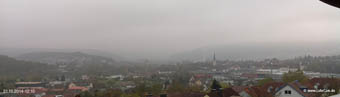 lohr-webcam-31-10-2014-12:10