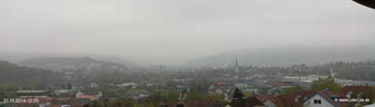 lohr-webcam-31-10-2014-12:20