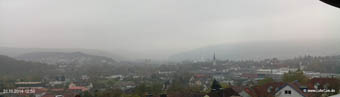 lohr-webcam-31-10-2014-12:50