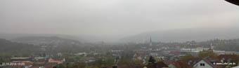 lohr-webcam-31-10-2014-13:00